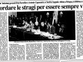 1995rassegnastampa2