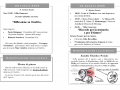 2005_programma2
