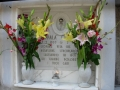 2005_cimitero03
