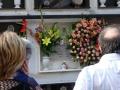 2005_cimitero05