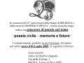 2005locandinapoesie