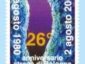2006francobollo26anniversario