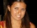 2006crino