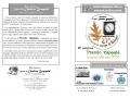 2007_3brochureprogramma1