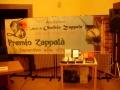 2008premio_a1