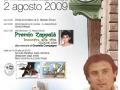 2009locandina