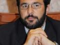 2010ambrosoli
