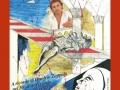cartolina zappala 2010