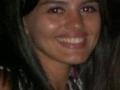 2010a_cacciola