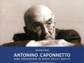 2011antoninocaponnetto