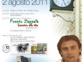 2011programma
