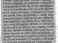 2011agnesemoro_articololastampa_240711_1