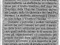 2011agnesemoro_articololastampa_240711_2
