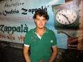 1_2011fazio
