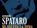 2012librospataro