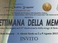 2013b_invito1