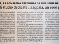 20140126_lasicilia