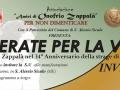 invito2014_fronte