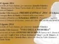 invito2014_retro