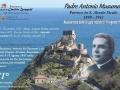 1 Cartolina Padre Musumeci 2014