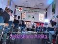 1_promo_incontro_ardita