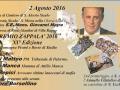 invito2016_retro