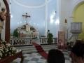 2_chiesa