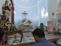 4_chiesa