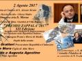 3_promi_invitoretro_2017