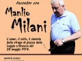 locandine 2018_Milani