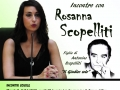 Locandina - Scopelliti_1