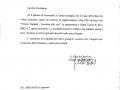 Lettera_Medaglia