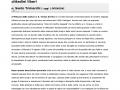 15_Trimarchi_sikilynews