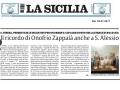 2_lasicilia