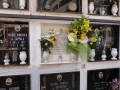 cimitero_5