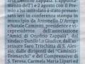 1R.St_.-La-Sicilia-27.07.2019