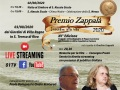 1-Locandina-3-agosto-2020-1-Ridotta