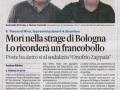 Gazzetta-del-Sud-19.11.2020-ridotto