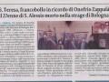 La-Sicilia-05.12.2020