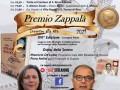 Locandina_2agosto2021_OK