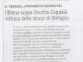 20130531_lasicilia