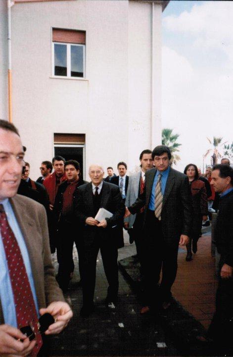 1995foto01