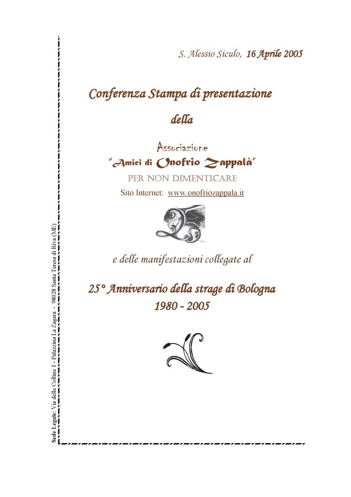 2005cartella_confstampa