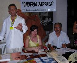 2005filatelia