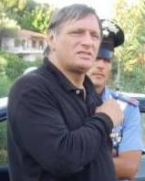 2006ciotti