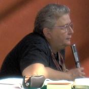 2008agnesemoro