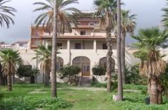 2008villaragno