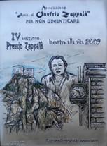 2009imgtarga
