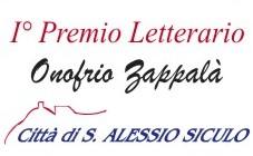 img_logopremioletterariozappala2010