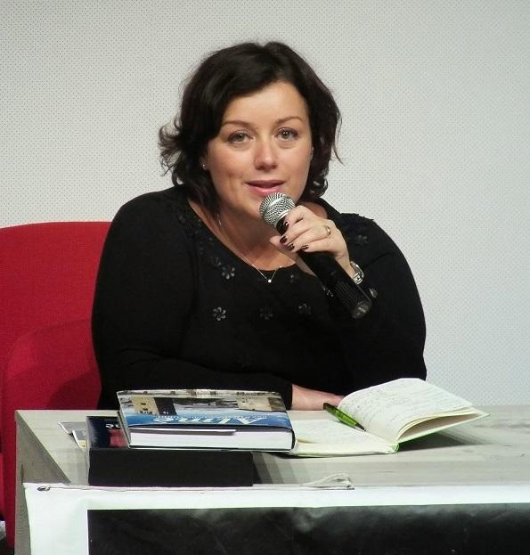 Margherita asta associazione amici di onofrio zappal for Radio radicale in diretta